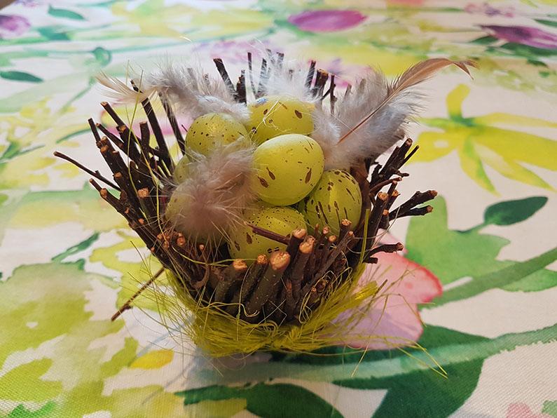 Pääsiäisenä (30.3 – 2.4) 2 lippua yhden hinnalla.